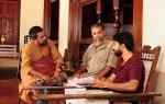 vishwasapoorvam mansoor malayalam movie stills 123 008