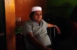 vishwasapoorvam mansoor malayalam movie sunil sukhada photos 00