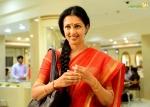 gowthami mohanlal movie vismayam malayalam movie stills 0929