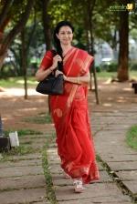 mohanlala vismayam malayalam movie stills 0929 004