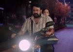 vismayam malayalam movie stills 111 001