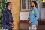 3291visudhan malayalam movie pics 33 0