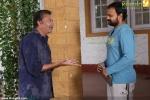 7536visudhan malayalam movie pics 33 0