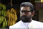 7643visudhan malayalam movie pics 33 0