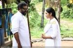 8558visudhan malayalam movie pics 33 0