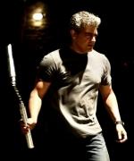 vivegam tamil movie ajith pics 320