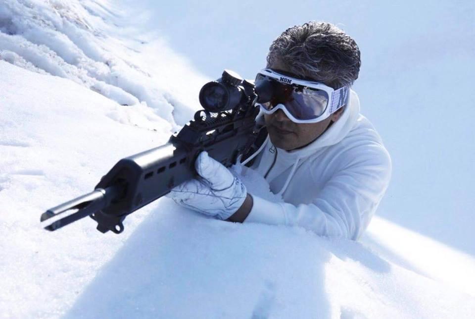 vivegam tamil movie ajith photos 100
