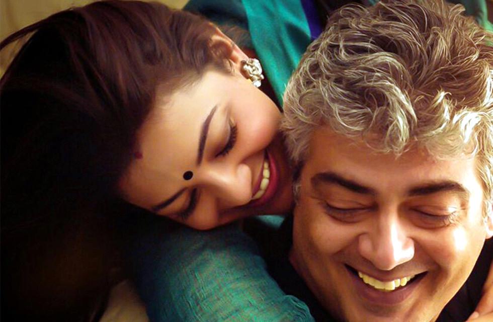 vivegam tamil movie stills 001