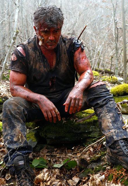 vivegam tamil movie stills 01