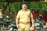 welcome to central jail malayalam movie kalabhavan shajon pics 200 001
