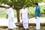 welcome to central jail malayalam movie stills 123 00