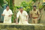 welcome to central jail malayalam movie stills 123 01
