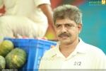 welcome to central jail movie balachandran chullikkad pics 201