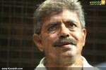 welcome to central jail movie balachandran chullikkad pics 555
