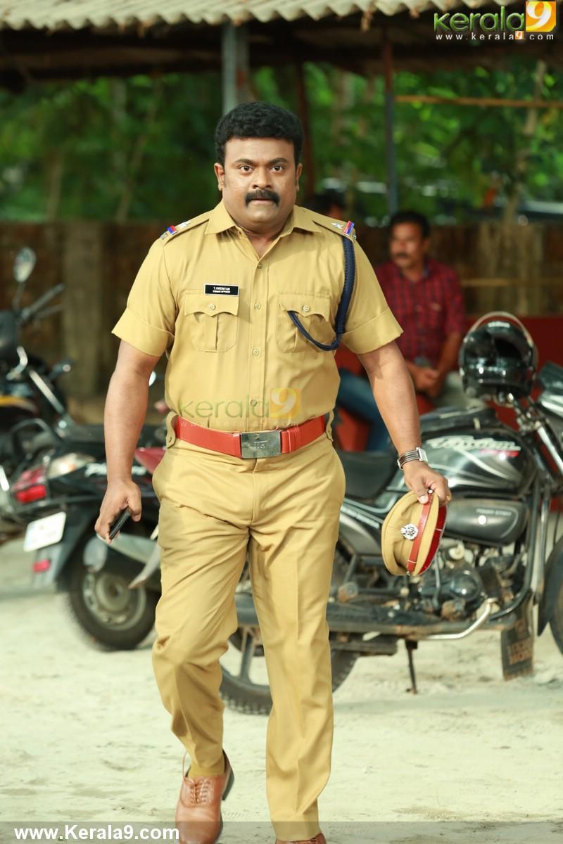 welcome to central jail malayalam movie kalabhavan shajon pics 200 003