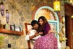yaakkai tamil movie pics 456 001