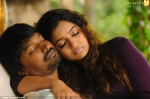 yaakkai tamil movie pics 456 002
