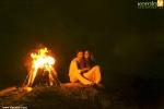 yaakkai tamil movie pics 456 003