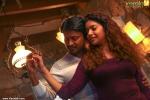 yaakkai tamil movie pics 456 004