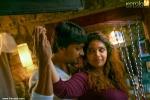 yaakkai tamil movie pics 456 007