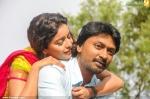 yaakkai tamil movie pics 456
