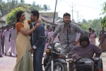 yung mung sung tamil movie latest photos  013