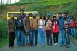 zoom malayalam movie stills 099 001