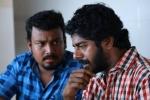 zoom malayalam movie stills 099 00