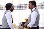 zoom malayalam movie stills 099 003