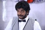 zoom malayalam movie stills 099 004