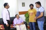zoom malayalam movie stills 099 005