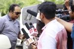 zoom malayalam movie stills 099