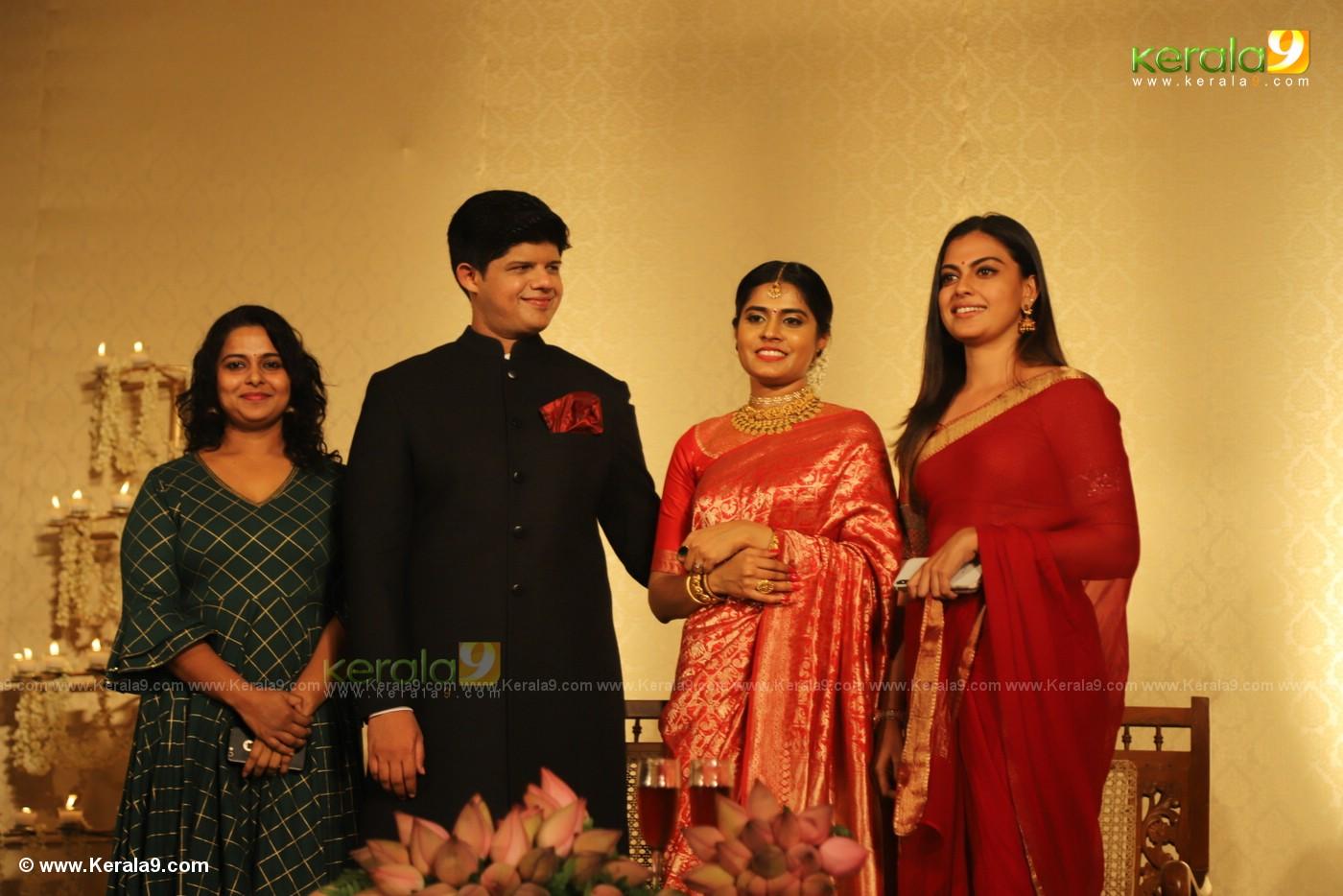 anusree-at-lal-jose-daughter-wedding-betrothal-photos-153