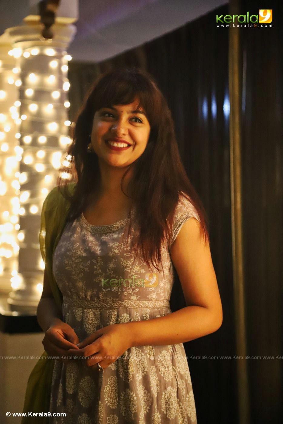 archana-kavi-at-lal-jose-daughter-wedding-betrothal-photos-306