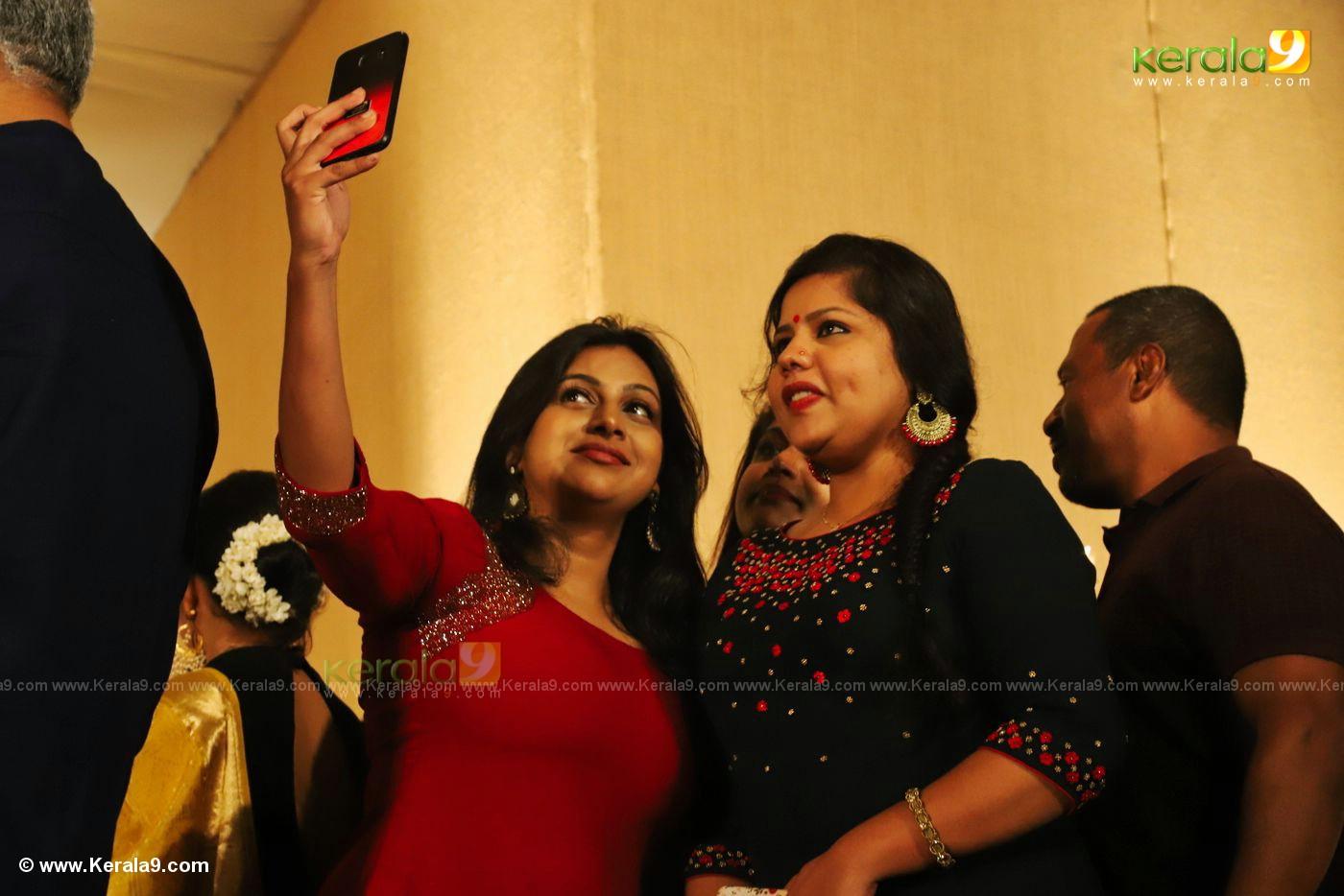 lal-jose-daughter-engagement-photos-004