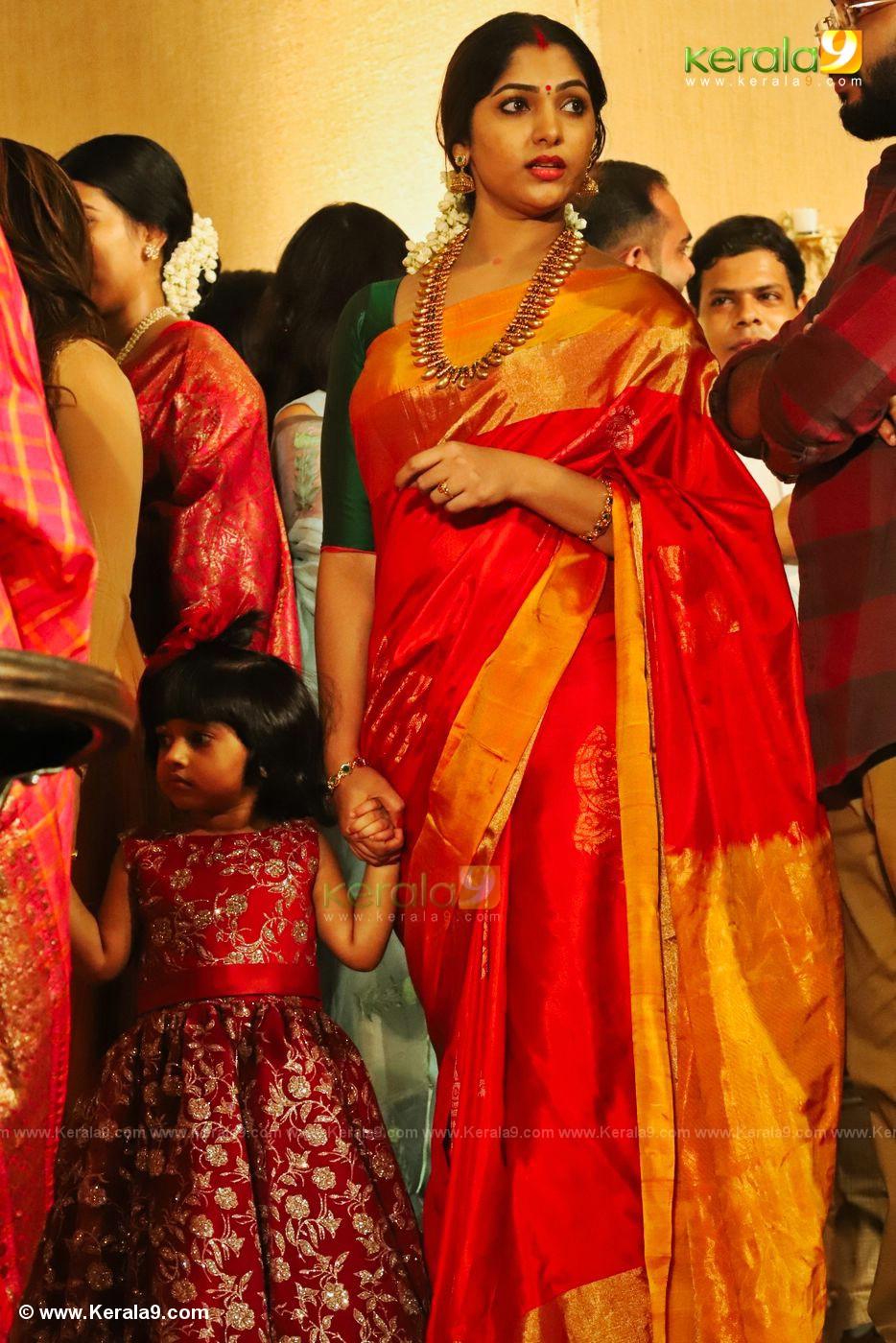 lal-jose-daughter-engagement-photos-005