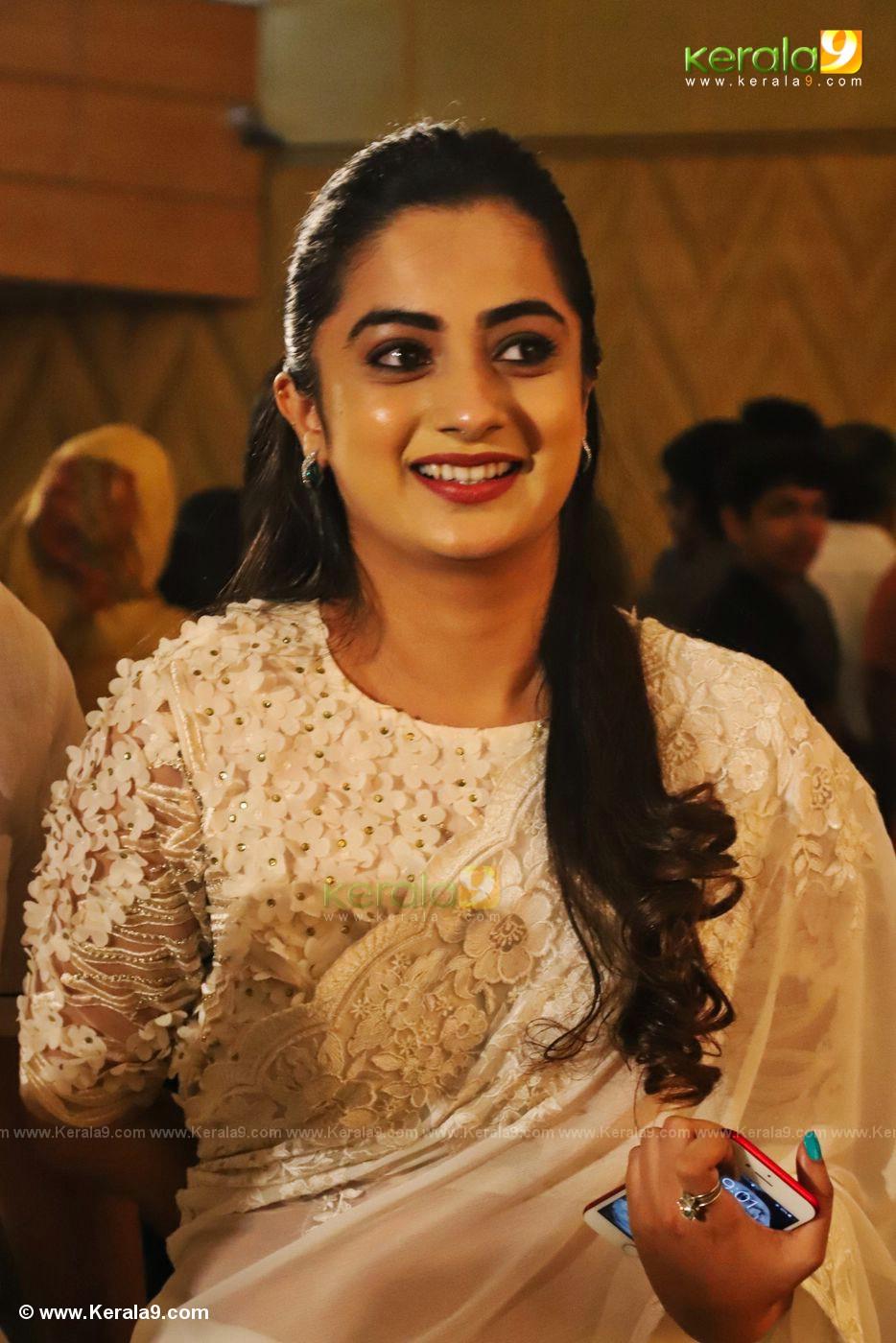 lal-jose-daughter-engagement-photos-009