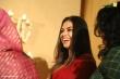anusree-at-lal-jose-daughter-wedding-betrothal-photos-151