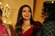 anusree-at-lal-jose-daughter-wedding-betrothal-photos-152
