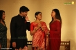 anusree-at-lal-jose-daughter-wedding-betrothal-photos-154