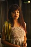 archana-kavi-at-lal-jose-daughter-wedding-betrothal-photos-305