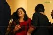 lal-jose-daughter-engagement-photos-002