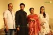 namitha-pramod-at-lal-jose-daughter-wedding-betrothal-photos-268