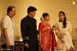 namitha-pramod-at-lal-jose-daughter-wedding-betrothal-photos-269