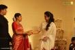 namitha-pramod-at-lal-jose-daughter-wedding-betrothal-photos-270