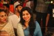 shruthi-ramachandran-at-lal-jose-daughter-wedding-betrothal-photos-145