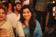 shruthi-ramachandran-at-lal-jose-daughter-wedding-betrothal-photos-146