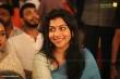 shruthi-ramachandran-at-lal-jose-daughter-wedding-betrothal-photos-147