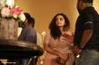 ann-augustine-at-lal-jose-daughter-wedding-betrothal-photos-211