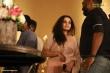 ann-augustine-at-lal-jose-daughter-wedding-betrothal-photos-212